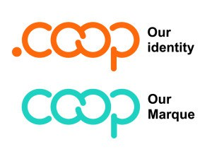 Domains.coop