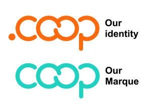 COOP Identity