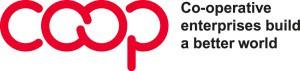 COOP Logo 2013