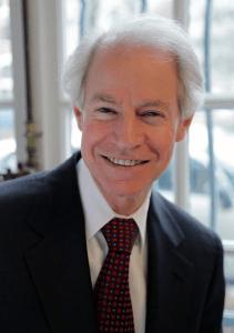 COOP Testimonials: Charles Gould